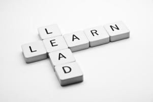 lead-n-learn